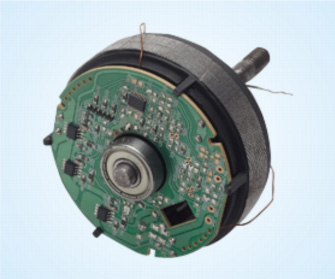 产品编号: 产品类别:无刷电机控制器 产品名称:直流无刷电机驱动轮